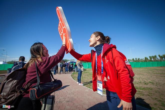 Den Nga xem World Cup 2018, khong can visa neu da co Fan ID hinh anh 2