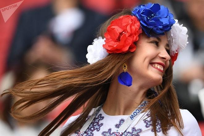 Nhung phong tuc doc dao ban nen biet khi den Nga xem World Cup hinh anh