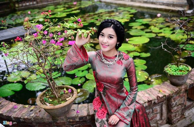 Van hoa Ha Noi qua ong kinh CNN: Viet Phu Thanh Chuong hinh anh