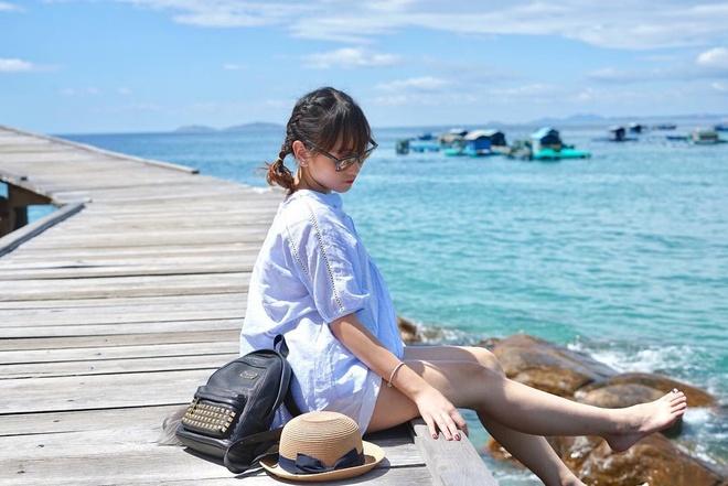 Co nen di Quy Nhon vao dip nghi 2/9? hinh anh