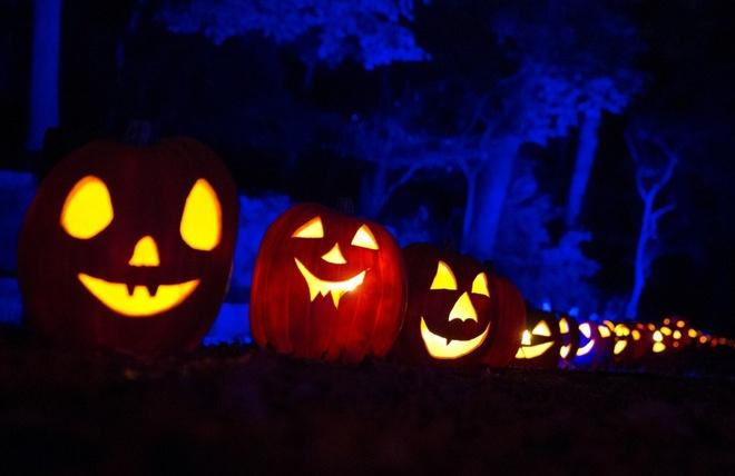Ten goi Halloween co nghia gi? hinh anh 3