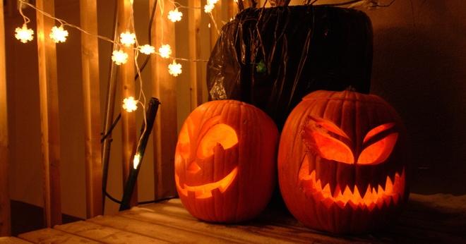 Ten goi Halloween co nghia gi? hinh anh 4