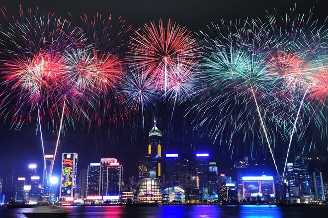 Cach du lich tu tuc Hong Kong dip Tet Duong lich 2019 hinh anh