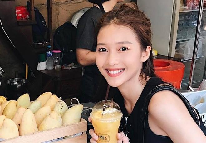Kinh nghiem di Bangkok va Phuket 5 ngay 4 dem voi 9 trieu dong hinh anh