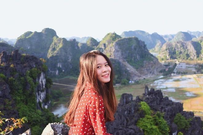 Di dau, an gi va o cho nao neu du lich Ninh Binh dip Tet Duong lich? hinh anh 1