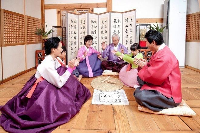 Tet cua nguoi Bhutan dien ra trong bao nhieu ngay? hinh anh 4