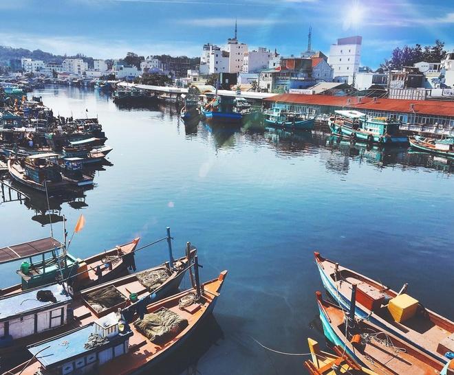 Vung bien Phu Quoc co bao nhieu hon dao? hinh anh 3  - zing_q1 - Vùng biển Phú Quốc có bao nhiêu hòn đảo?