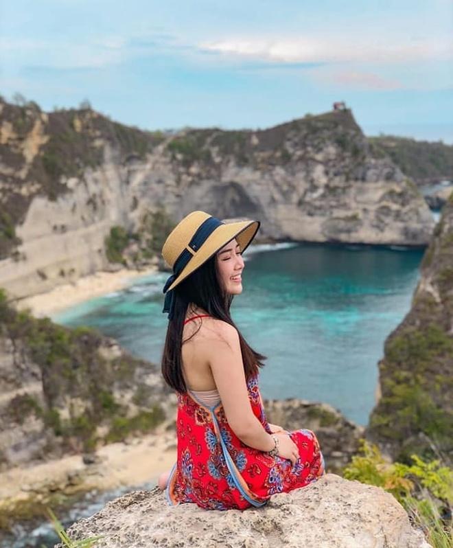 Khach san, resort 4-5 sao tai Phu Quoc, Sa Pa chay phong dip Tet 2020 hinh anh 2 zinG_c2.jpg