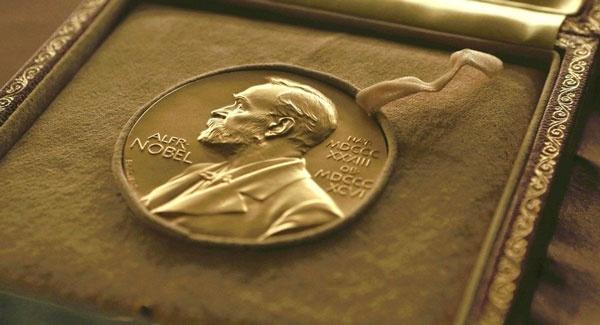 Vi sao giai Nobel van hoc nam nay bi hoan trao? hinh anh