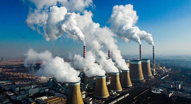 Kết quả hình ảnh cho biến đổi khí hậu
