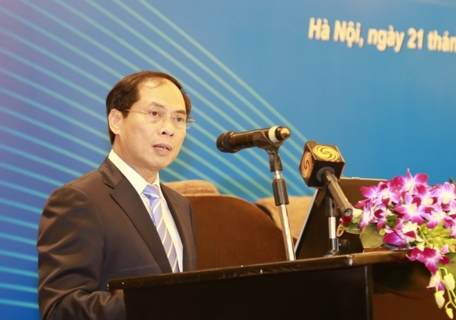 Viet Nam phan dau nam trong Top 10 the gioi ve noi dung so hinh anh