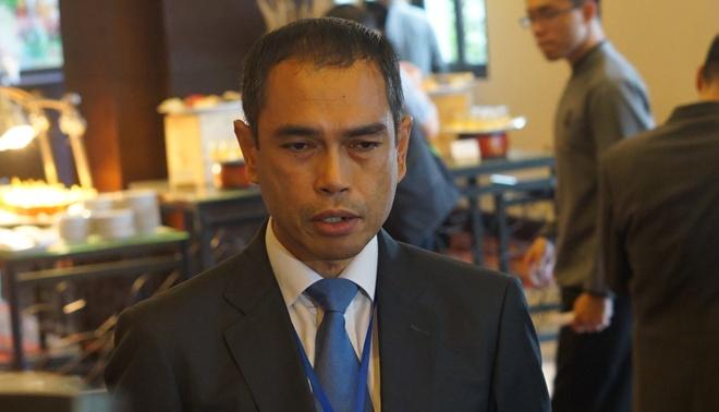 ASEAN can bang nhan luc va tri tue nhan tao trong Cach mang 4.0 hinh anh