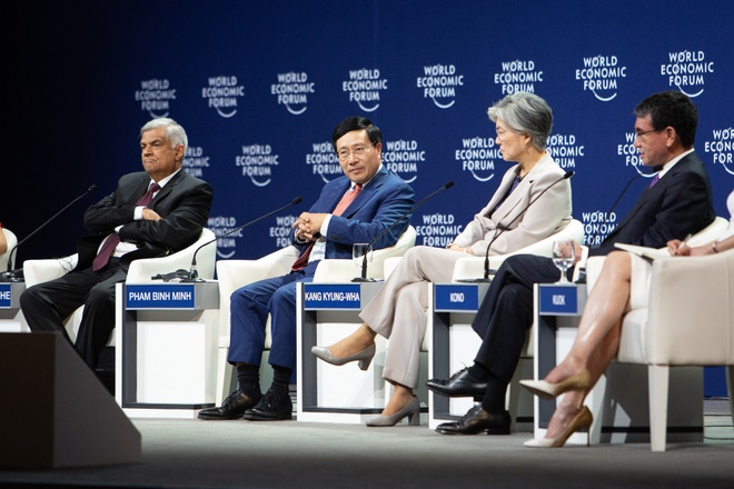 WEF ASEAN anh 1