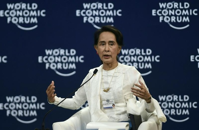 Myanmar no luc bat kip da phat trien, khong 'om cay doi tho' hinh anh