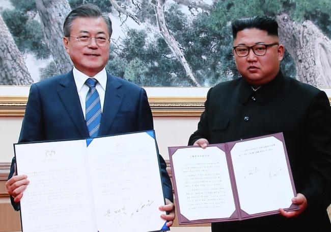 Ban biet gi ve nha lanh dao Trieu Tien Kim Jong Un? hinh anh 7