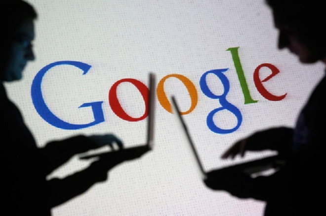 Nha Trang du thao lenh dieu tra Google va Facebook hinh anh