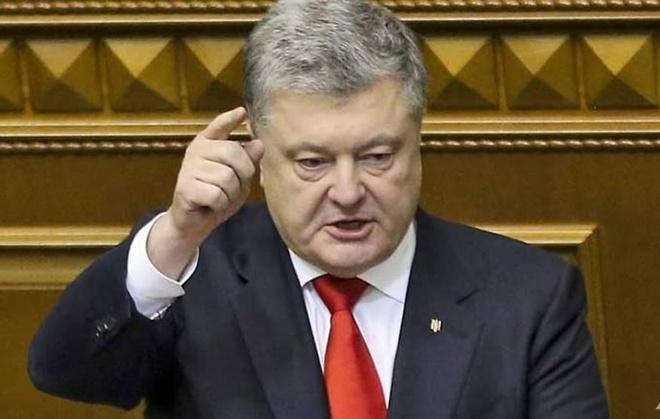 Ukraine canh bao ve moi de doa 'chien tranh toan dien' voi Nga hinh anh