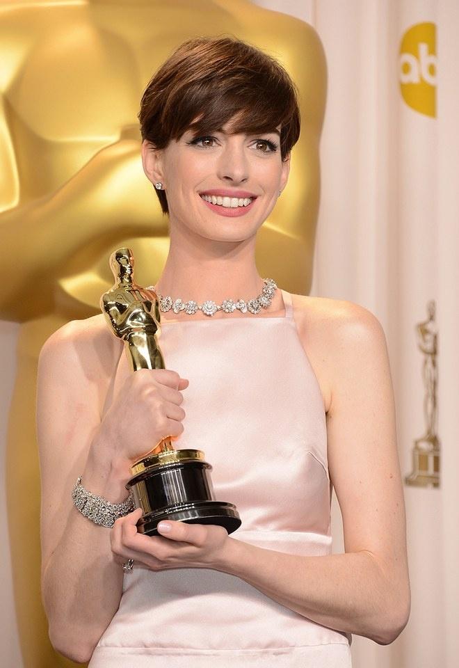 tham do Oscar anh 4