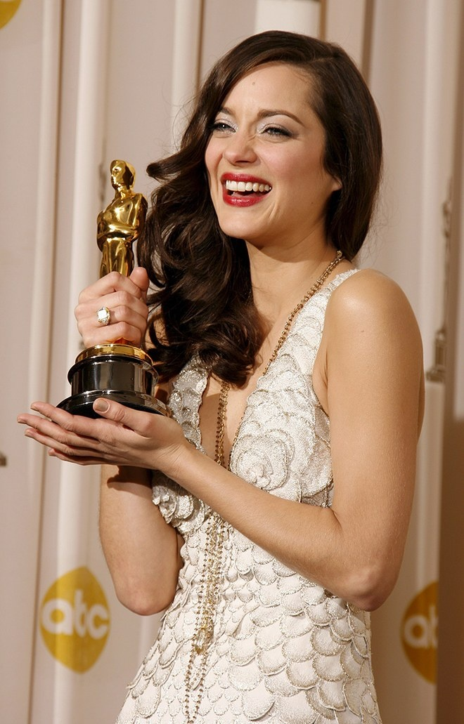 tham do Oscar anh 6