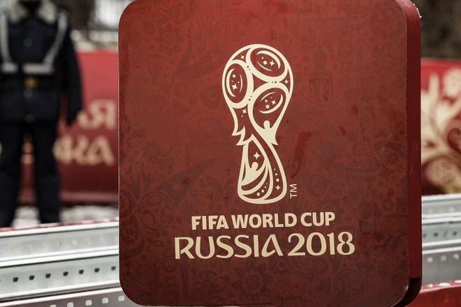 An ninh that chat tai World Cup khien dan Nga kho so hinh anh