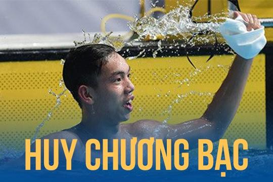 Phan thi gianh HCB boi 1.500 m tu do cua Huy Hoang hinh anh