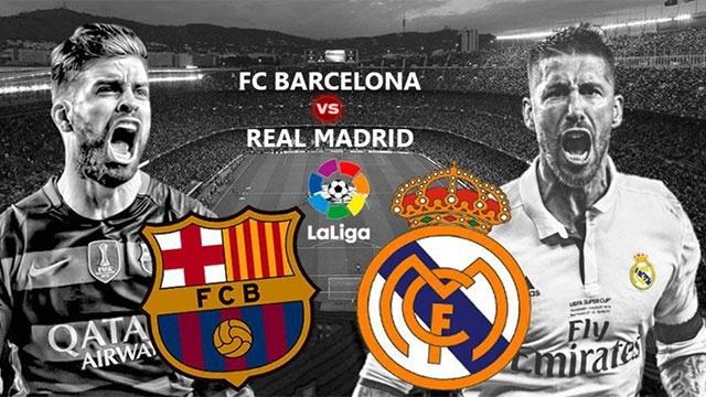 5 cuoc so tai quyet dinh tran Barca vs Real hinh anh