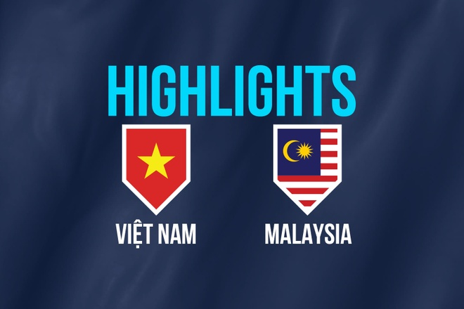Highlights chung ket AFF Cup: Viet Nam 1-0 Malaysia hinh anh