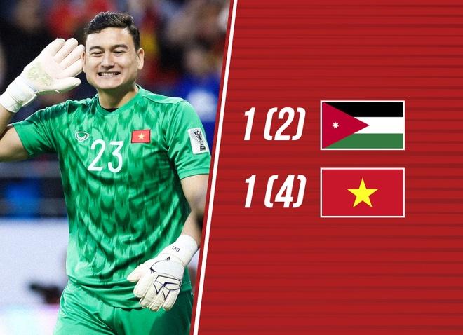 Cham diem Jordan vs Viet Nam: Goi ten ngoi sao 'Phuong Hoang' hinh anh