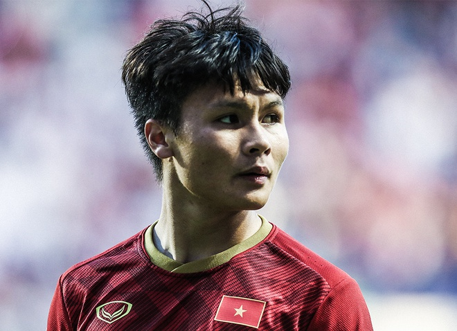 Lich thi dau vong knock-out Asian Cup: Viet Nam cho doi thu o tu ket hinh anh