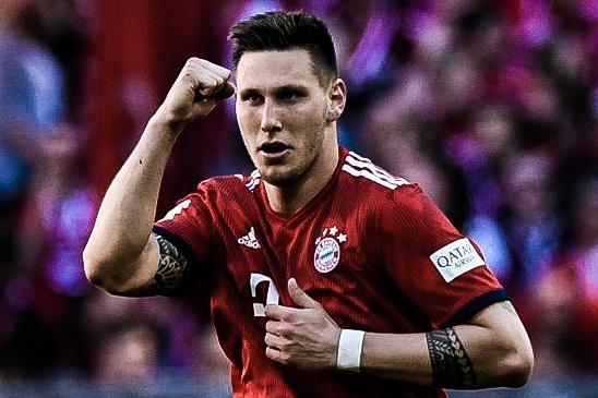 Highlights Bundesliga: Bayern 1-0 Bremen hinh anh