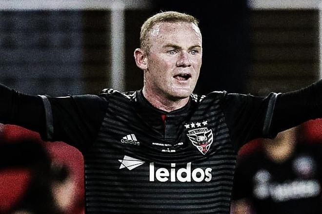 Rooney da phat hiem hoc ghi ban tren dat My hinh anh