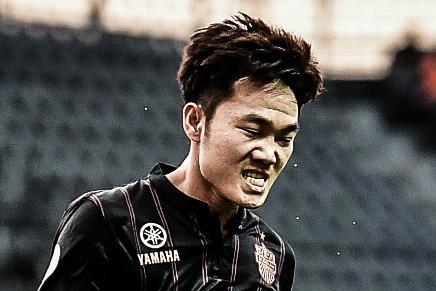 Highlights Thai League: Buriram 2-0 Ratchasima hinh anh