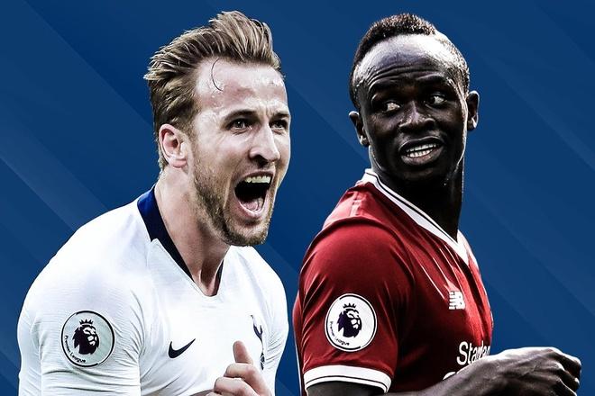 Mane: 'Toi muon Kane da tran chung ket Champions League' hinh anh