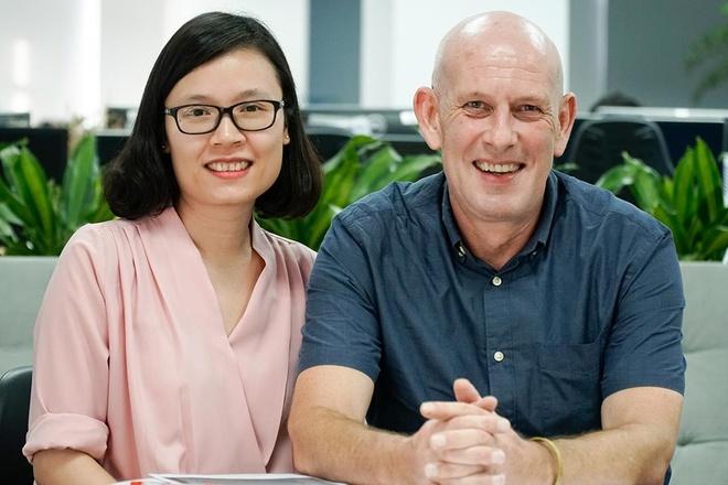 3 cau hoi thu vi cua de thi Tieng Anh THPT quoc gia 2019 hinh anh