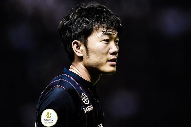 Nhung khoanh khac dang nho cua Xuan Truong tai Buriram United hinh anh