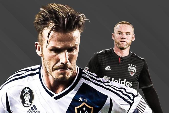 Beckham, Rooney va nhung ngoi sao ghi ban thang xa nhat lich su MLS hinh anh