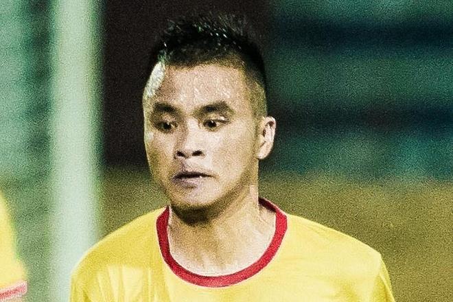 Highlights V.League: CLB Nam Dinh 4-2 CLB Thanh Hoa hinh anh