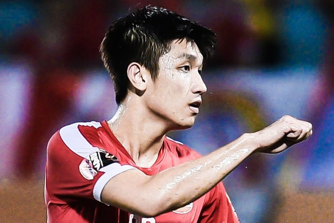 Highlights V.League: CLB Viettel 2-0 CLB Khanh Hoa hinh anh