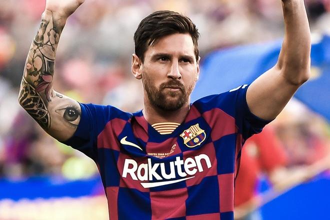 Messi hua canh tranh moi danh hieu mua nay hinh anh