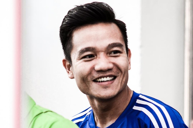 Cuu doi truong tuyen Viet Nam volley tung luoi CLB Quang Ninh hinh anh
