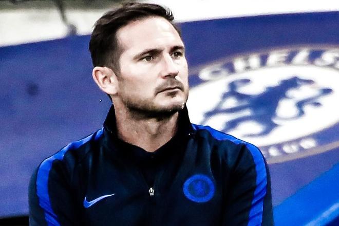HLV Lampard: 'Chelsea khao khat dang cap cua Liverpool' hinh anh