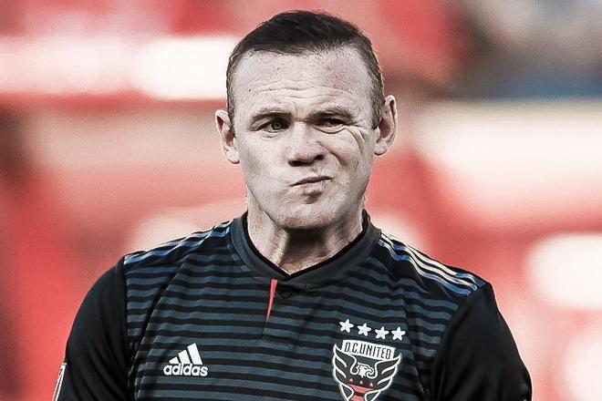 Rooney sut bong doi xa 2 lan truoc khi toa sang o My hinh anh