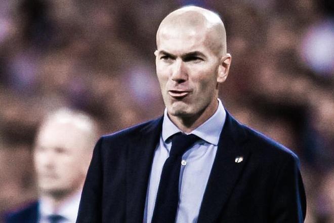 'Champions League khong con doi bong nho' hinh anh