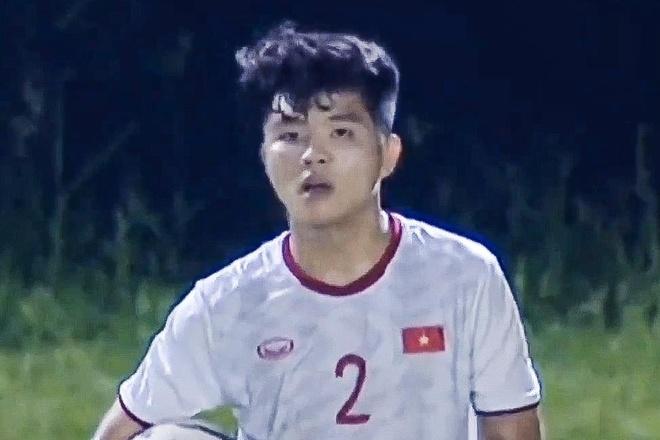 U19 Viet Nam bi VAR tu choi huong phat den truoc Han Quoc hinh anh
