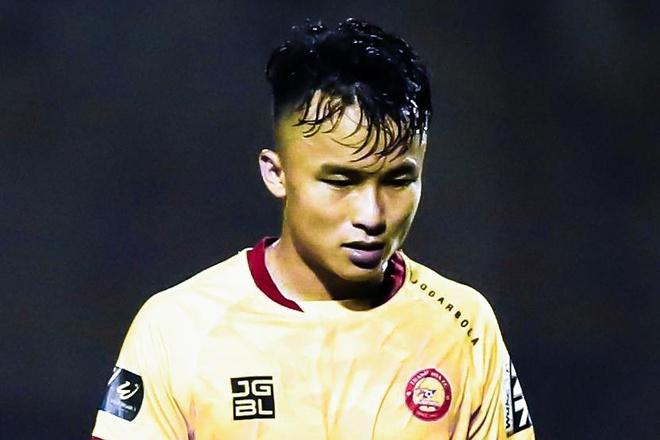 CLB Thanh Hoa thua tran thu 8 lien tiep tai V.League hinh anh