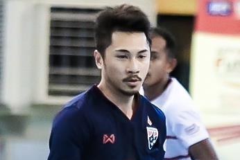 Tuyen futsal Thai Lan thang Campuchia 12-0 hinh anh