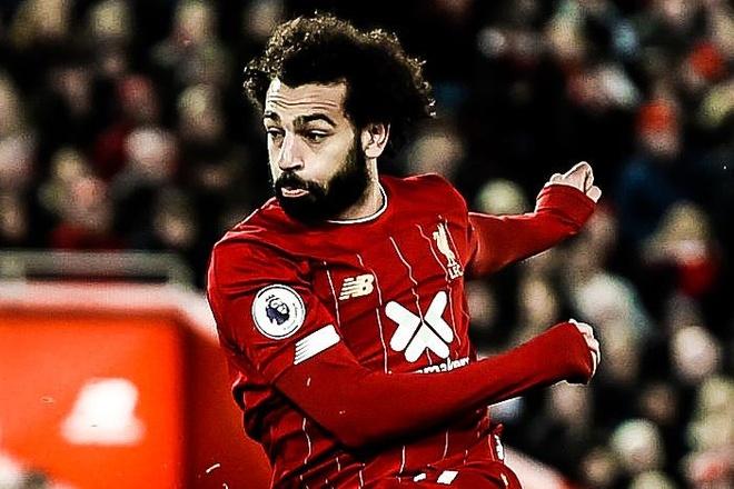 Ban thang giup Liverpool co 3 diem truoc Tottenham hinh anh