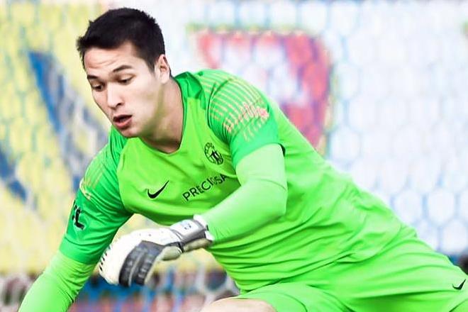 Filip Nguyen cung Liberec tranh suat du play-off Europa League hinh anh