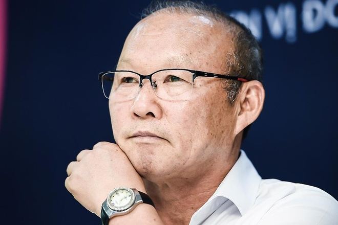 Tuyen Viet Nam huong den muc tieu du World Cup 2026 hinh anh