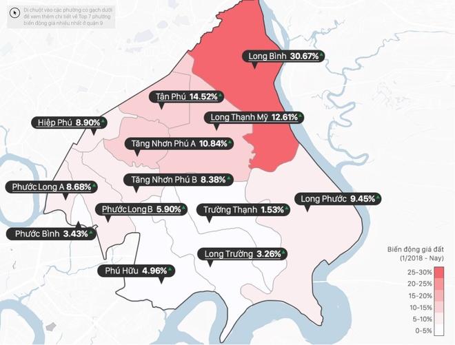 Interactive: Dat quan 9 tang gia nhu the nao? hinh anh
